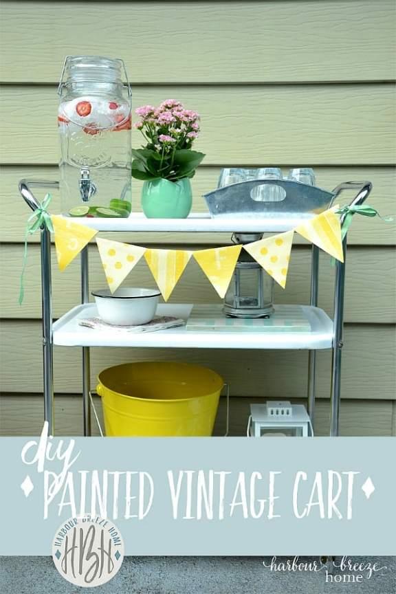 vintage-cart-harbor-breeze-home