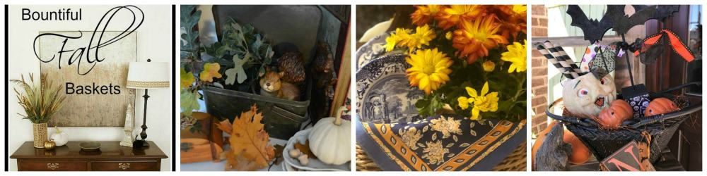 Bountiful Fall Baskets 3