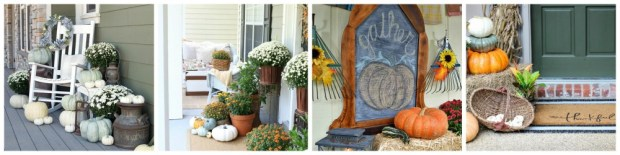 fall porches tours 18 collage 5