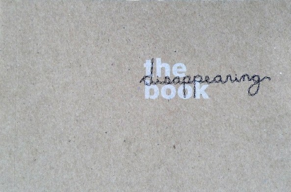 book_disappearing