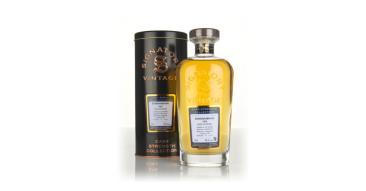 Bunnahabhain-28-year-old-1989-cask-5795-cask-strength-collection-signatory-whisky