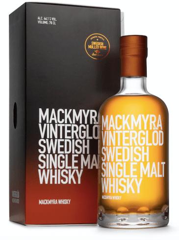 vinterglöd-bottle+ pack