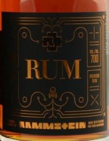 Rammstein-rum 2