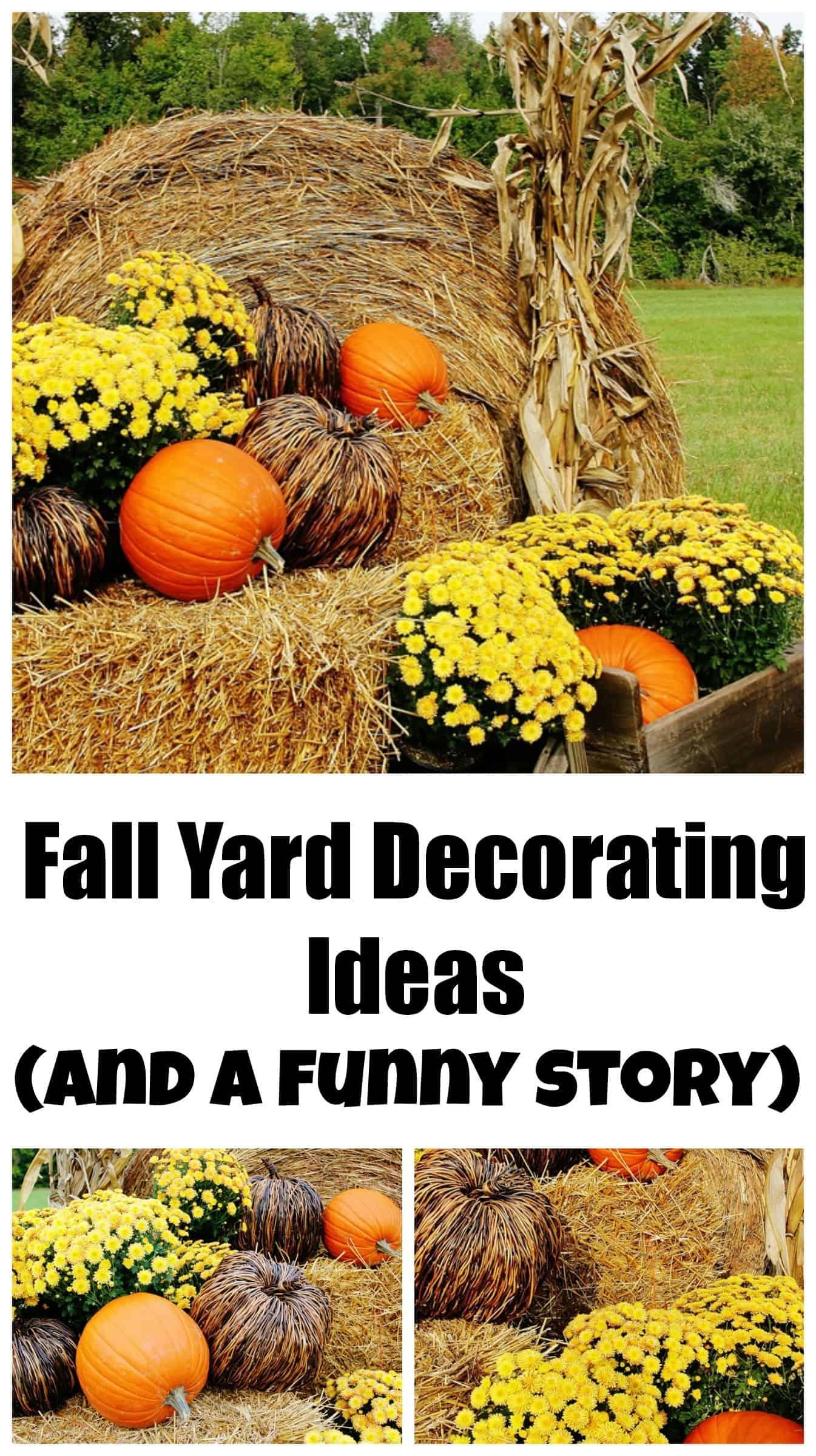 fall-yard-decorating-ideas