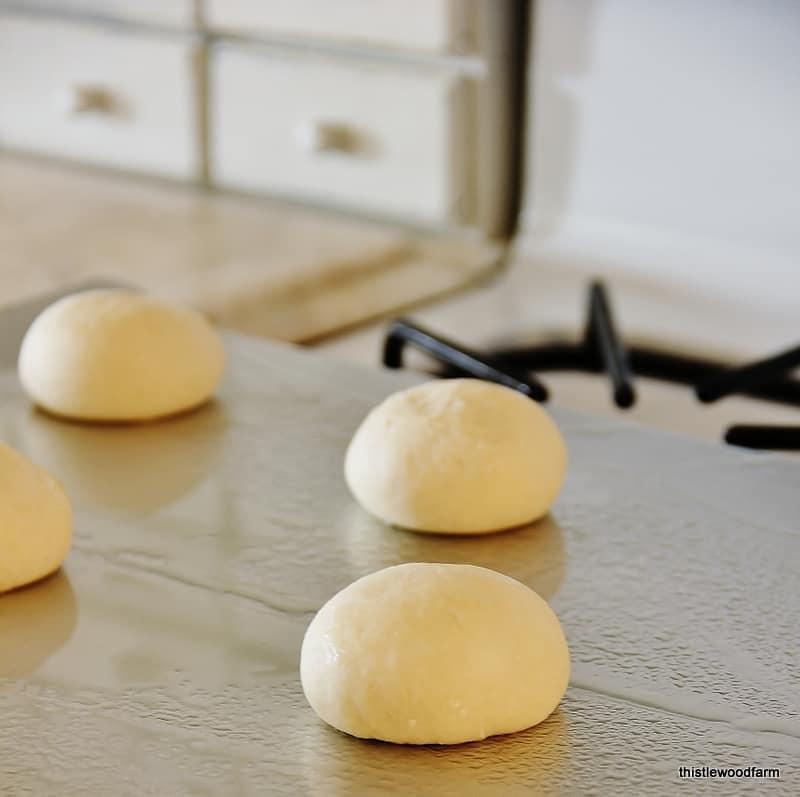 how-to-make-a-pumpkin-roll-recipe