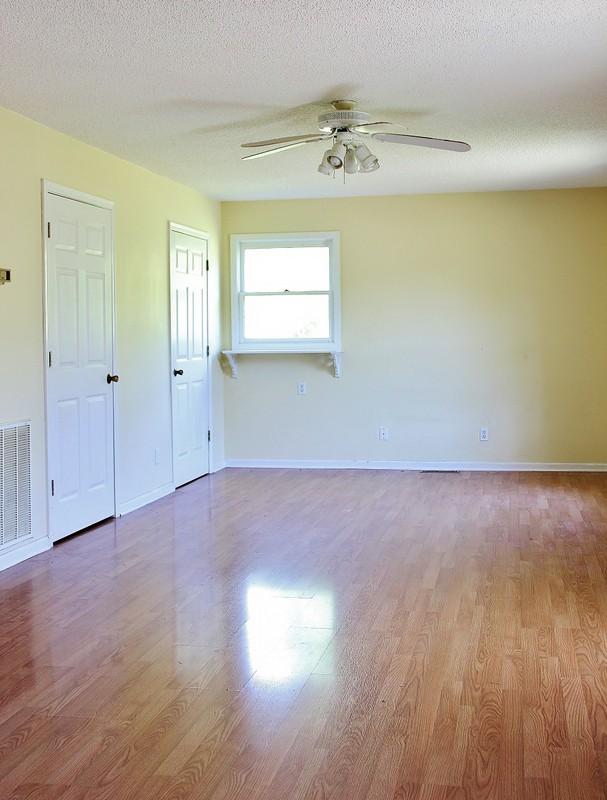 Gatehouse-Living-room