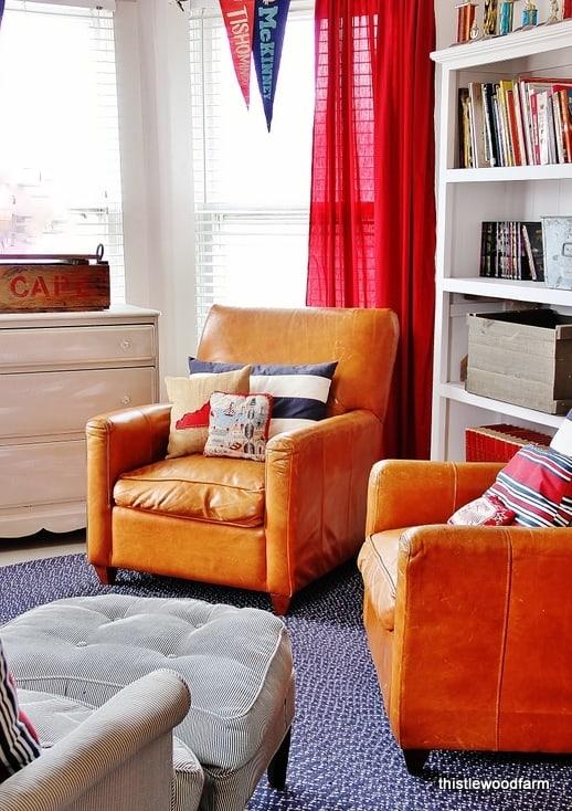 Upstairs_Study_Room
