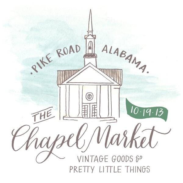 The_Chapel_Market
