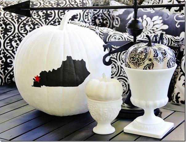 pumpkin-decorating-ideas-state-pumpkin-project