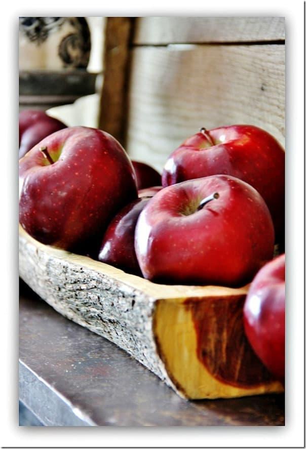 fall-home-tour-apples