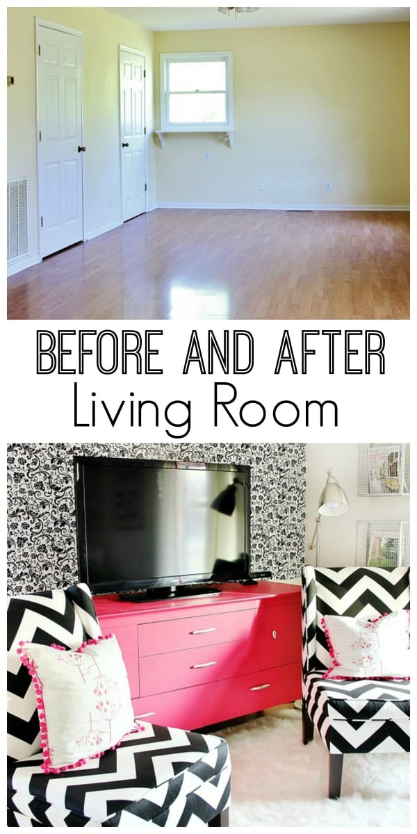 before-and-after-living-room