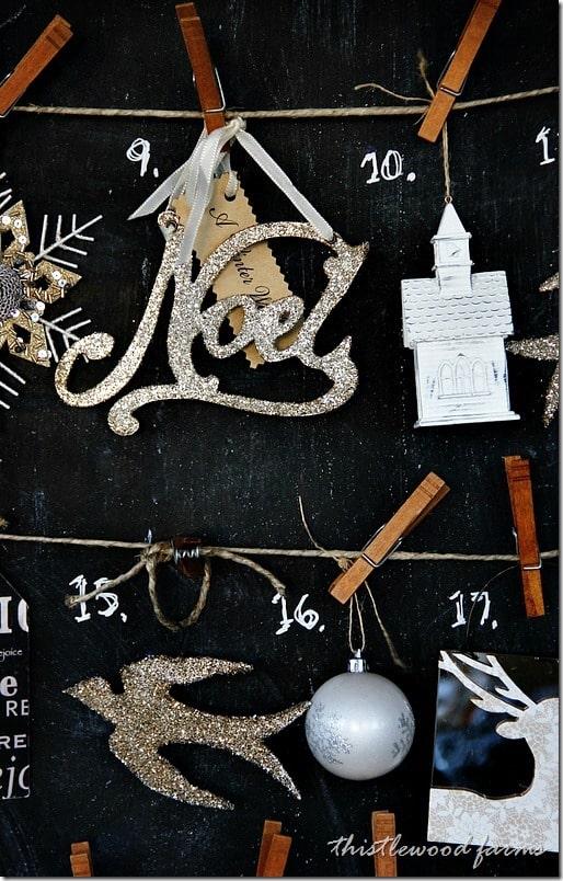 chalkboard-advent-calendar-project