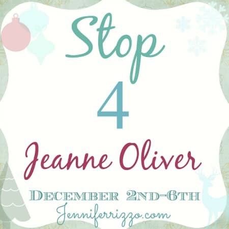 Jeanne Oliver 4