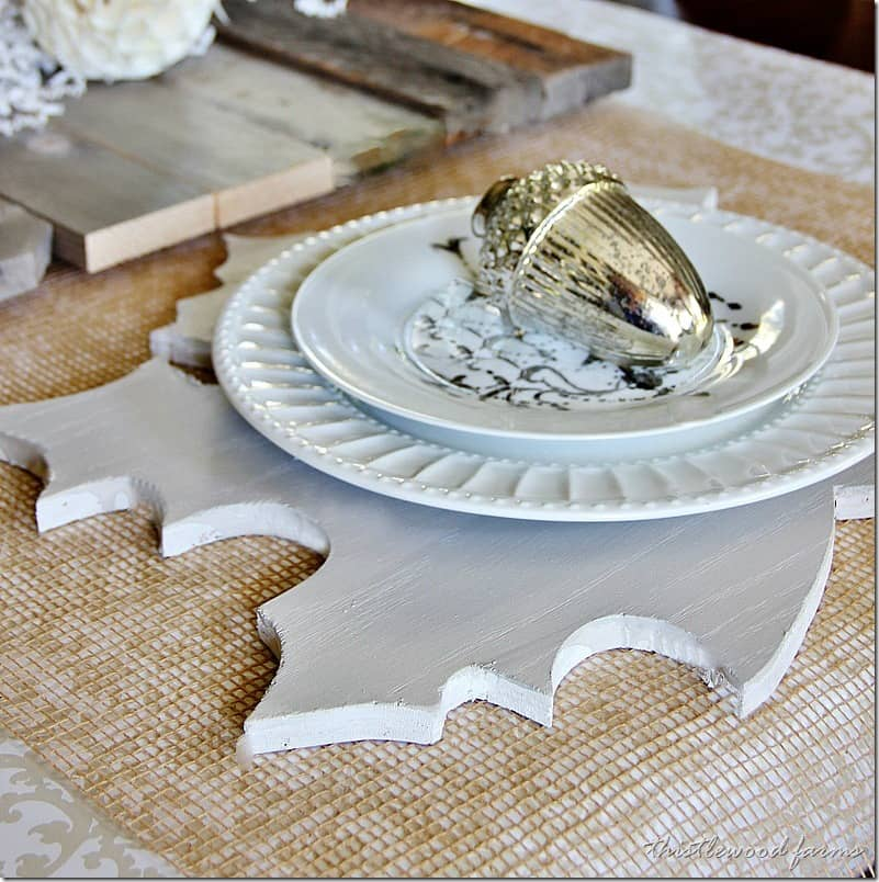 fall-decorating-ideas-for-the-dining-room-place-setting_thumb