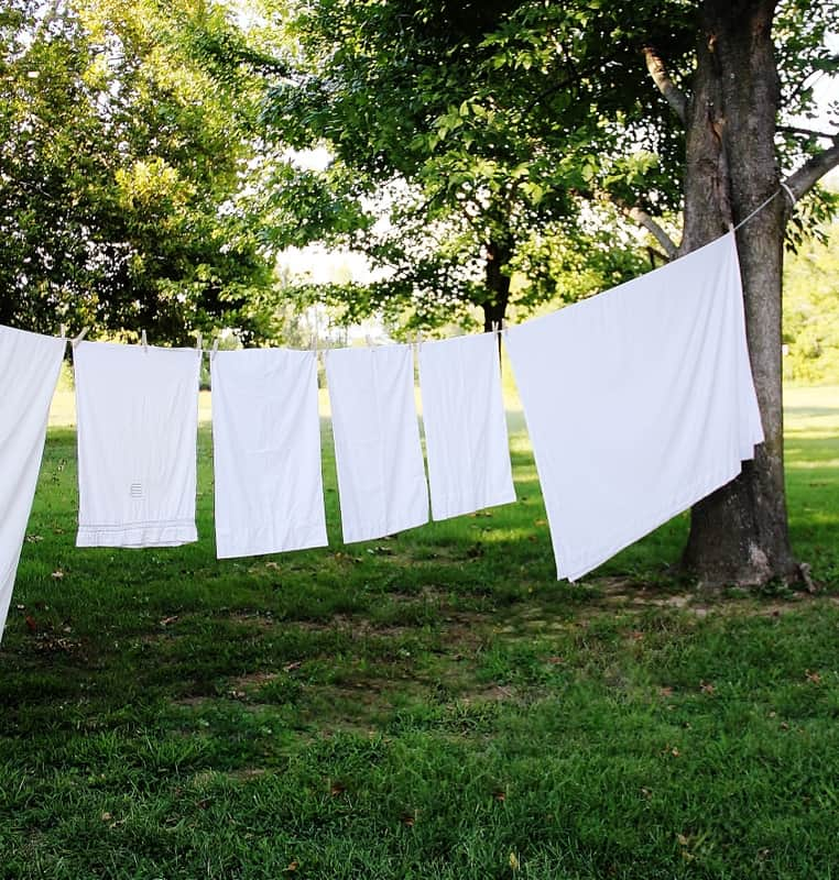 Laundry[1]