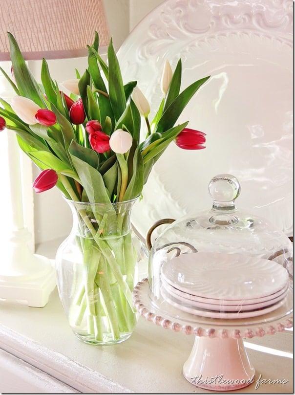 spring-decorations-thistlewood-tulips_thumb.jpg