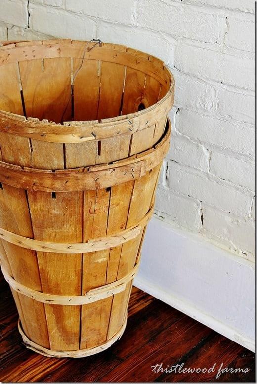 spring-decorating-ideas-basket