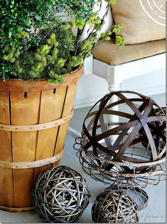 spring-decorating-ideas-diy