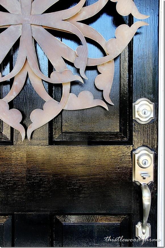 spring-decorating-ideas-front-door