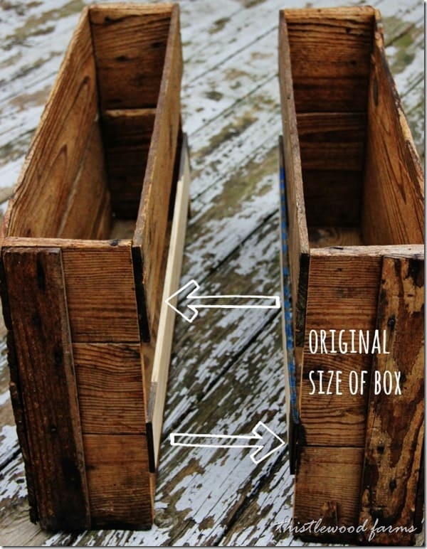 coffee-crate-organizers-how-to