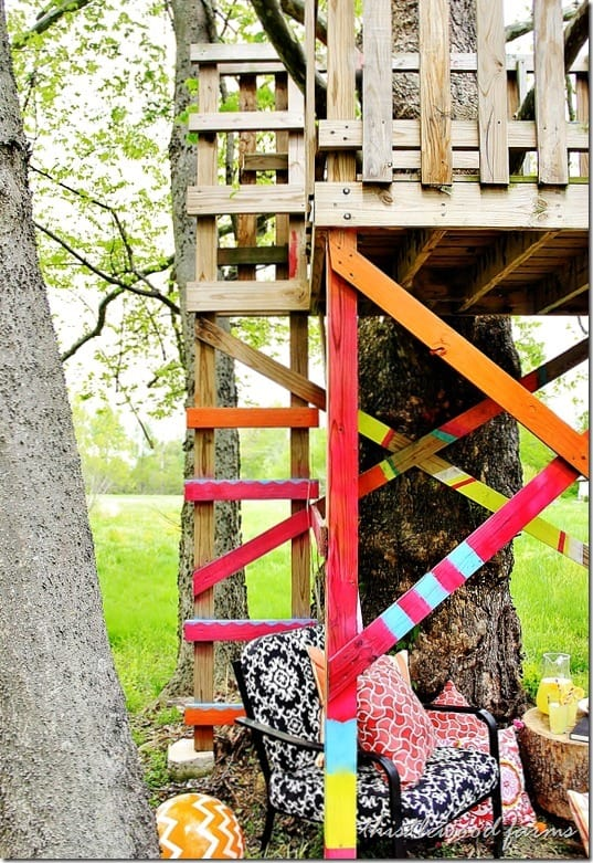 decorate-outside-for-summer
