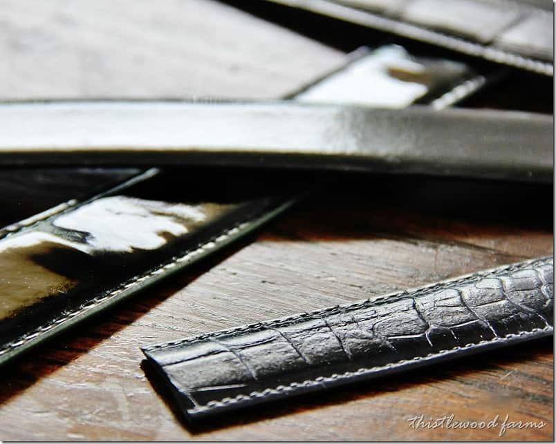 leather-belt-project-ideas