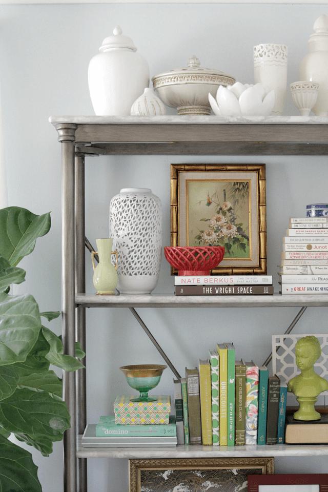 bookshelf-styling-3