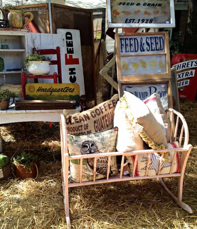 city farmhouse show