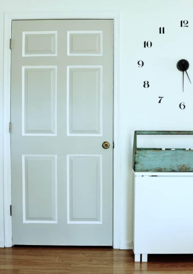 faux-paneled-door-how-to