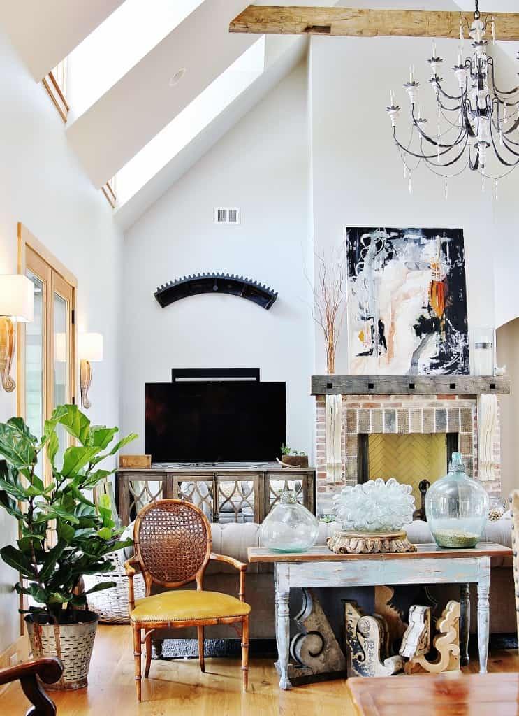 Lucys-House-Living-Room