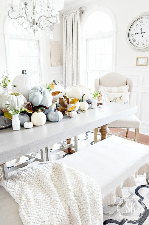 fall-home-tour-2016-part-1-dining-room-table-stonegableblog-2