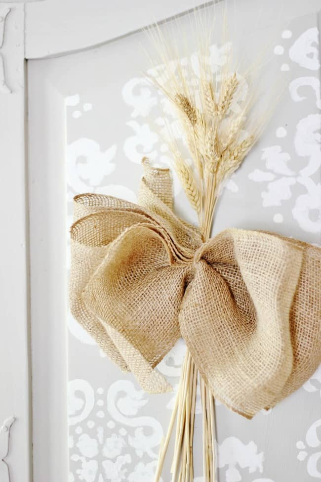 burlap-and-wheat