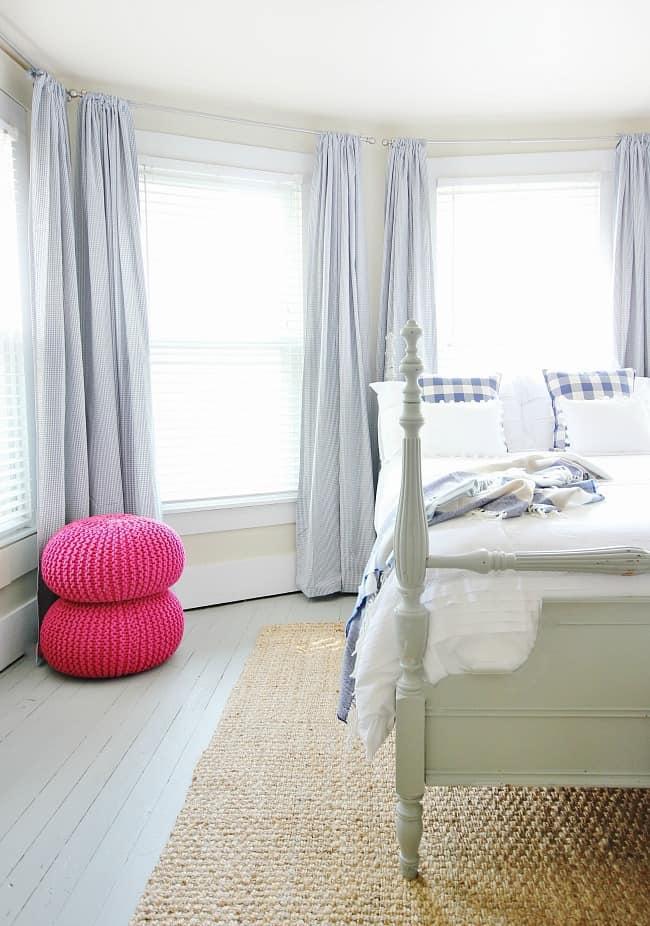 side-of-bedroom