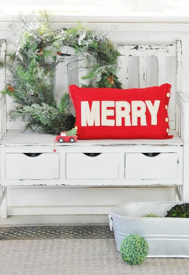 back-porch-christmas