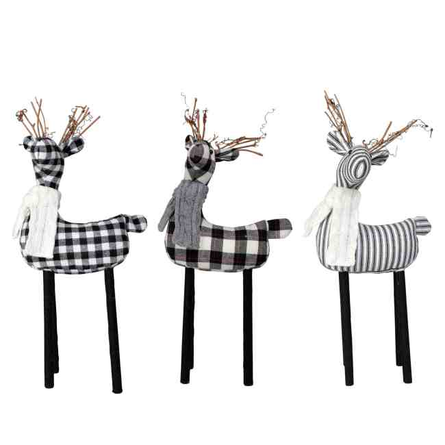 reindeer 1 scaled