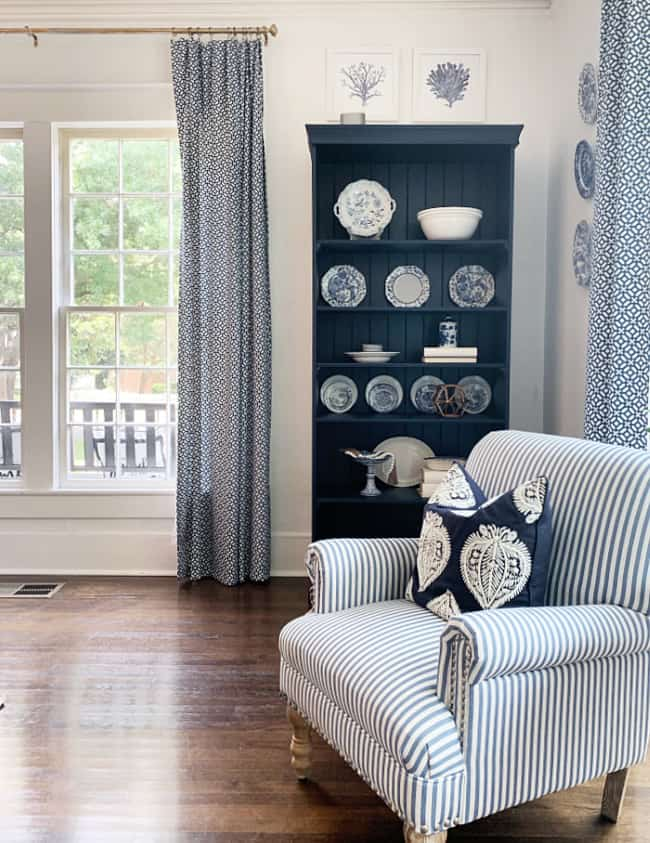 7 Tips For Painting Furniture Without Brush Marks