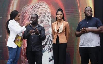 Mtnhitmaker season 8 judges