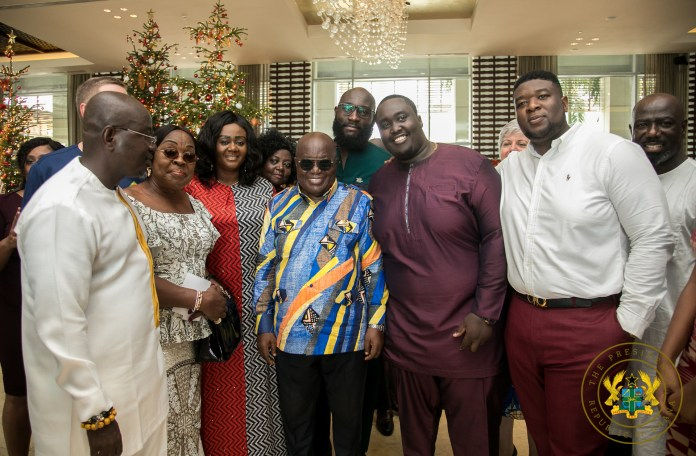 beyond-the-return-president-akuffo-addo-launches-second-initiative-after-successful-year-of-return