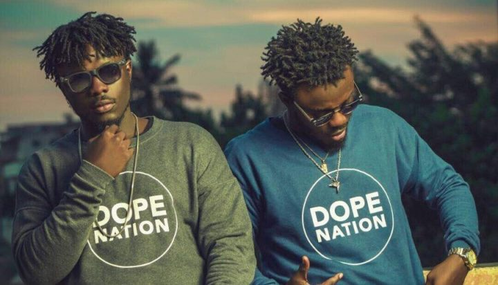 soundcity-mvp-awards-2020-dope-nation-named-best-group