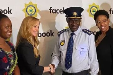 facebook-and-south-africa-launch-africas-first-missing-person-platform