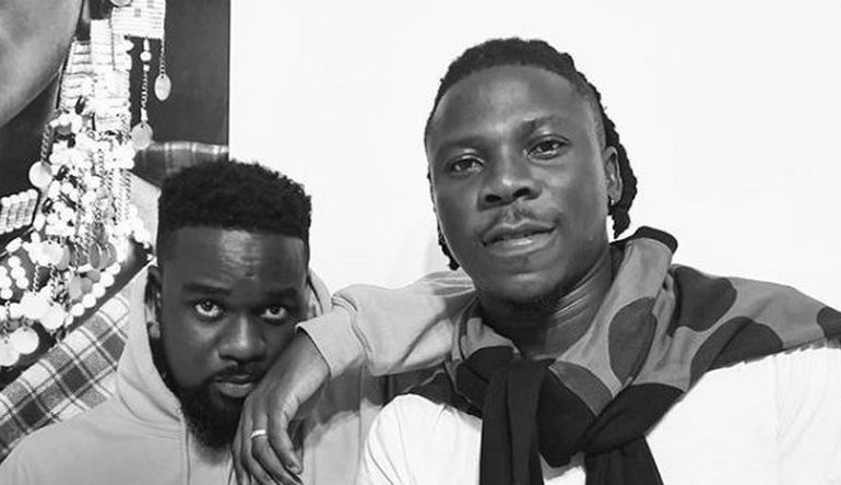 sarkodie-and-stonebwoy-set-to-perform-alongside-dababy-lilwayne-nelly-and-a-host-of-other-stars