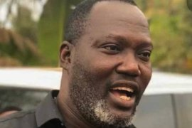 sad-news-popular-ghanaian-actor-bishop-bernard-nyarko-is-reportedly-dead