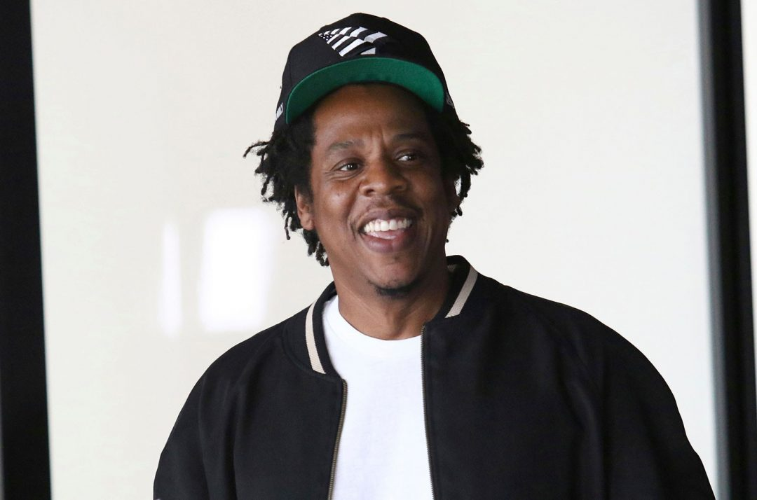 Dinner-With-jayz-or500k