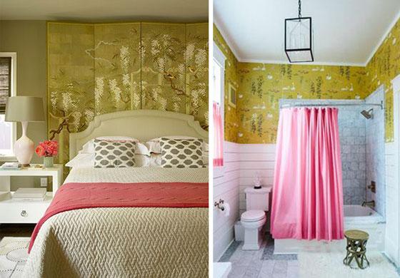 olive green bedroom wallpaper : Rhydo.us