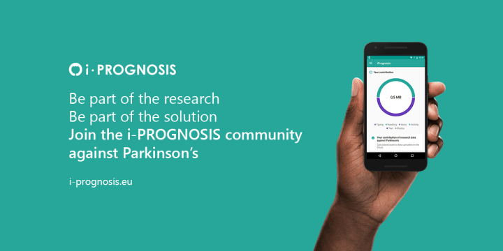 Big Data Advancing Parkinson's Research