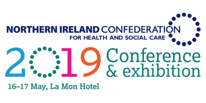 NICON Conference and Exhibition Belfast