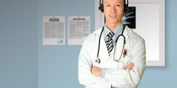 Improving Mental Health Care in Call Centers