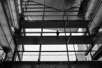 valerie Jardin - silhouettes-4
