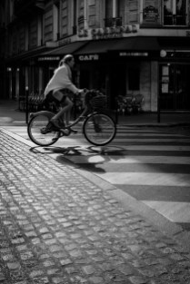 ©Valerie Jardin - Paris-3