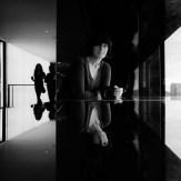 ©Valerie Jardin - Profile pic-1